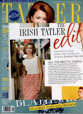 Irish-Tatler-April-2013