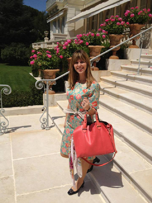 Kate-Garraway-at-Cannes-wit